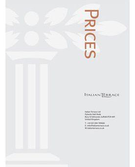 Italian_Terrace_Price_List-3