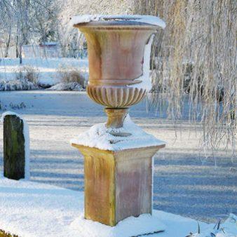 frost_proof_terracotta_pots-340