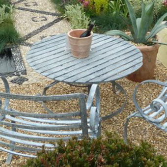 garden-furniture-category-340x340