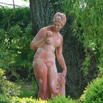 terracotta_statues_340